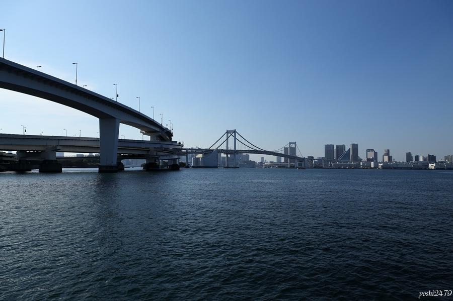 東京湾0502