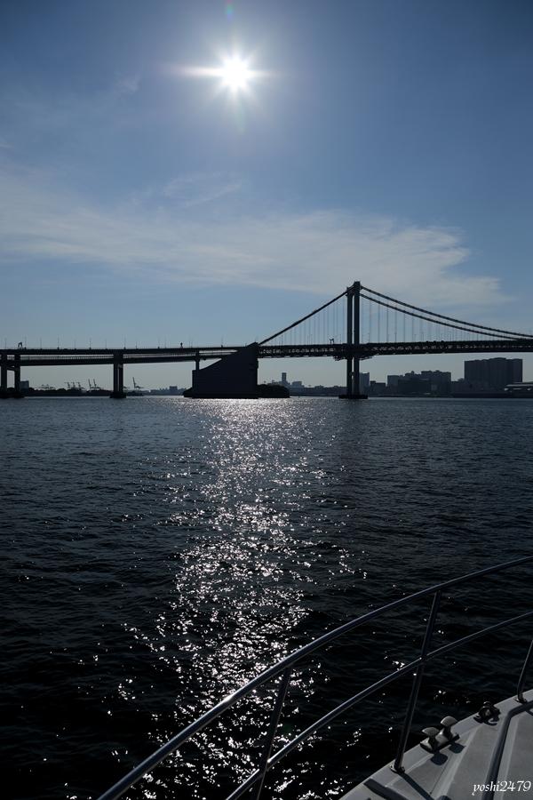 東京湾0503