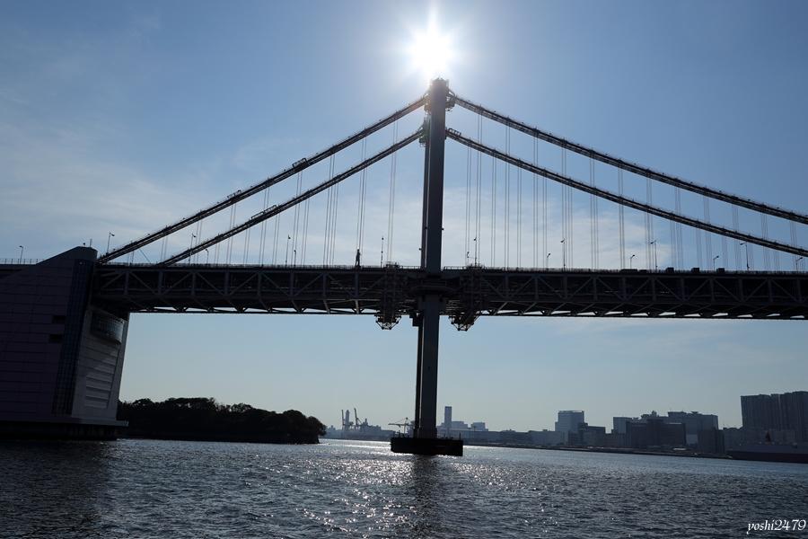 東京湾0504