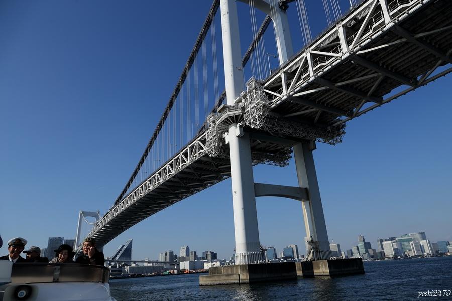 東京湾0510