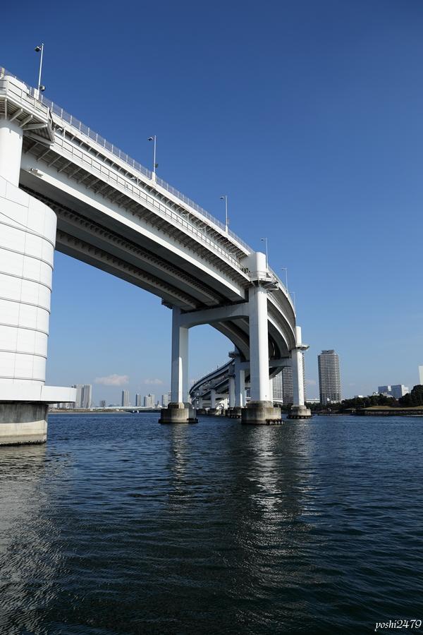 東京湾0511