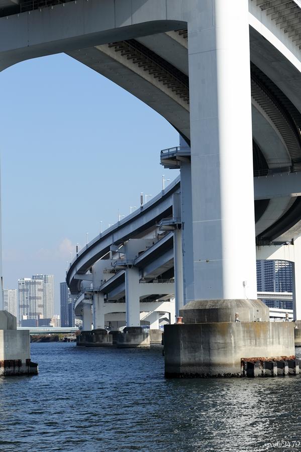 東京湾0512