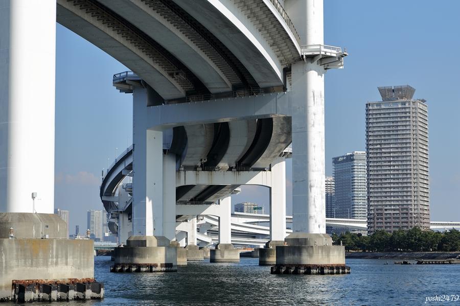 東京湾0514