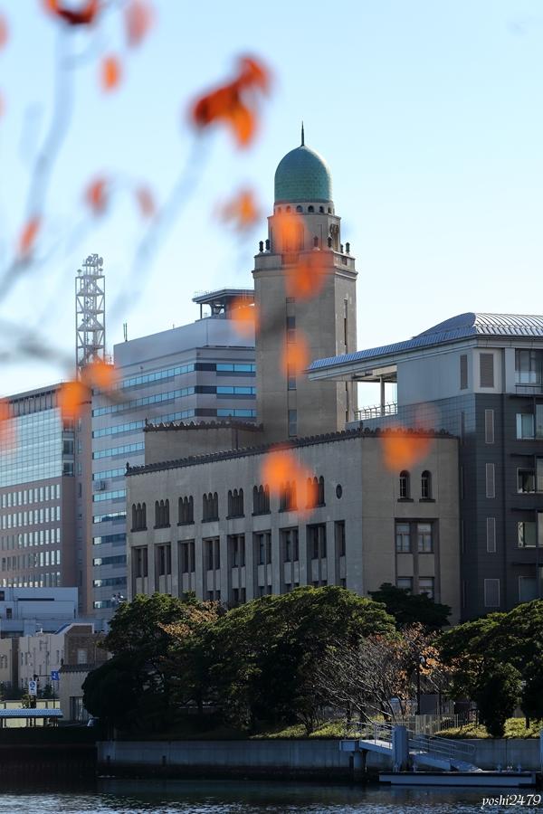 横浜0110