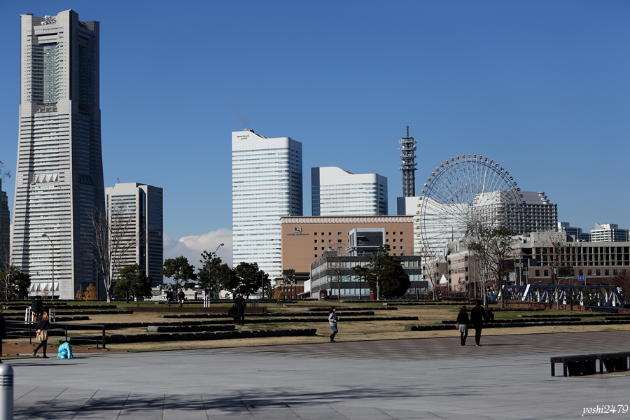 横浜0205