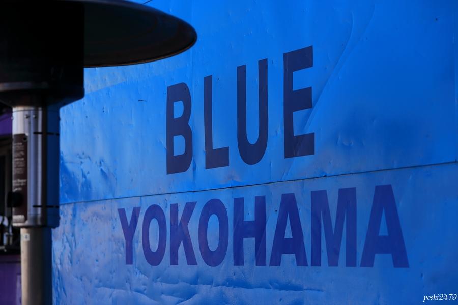 横浜0310