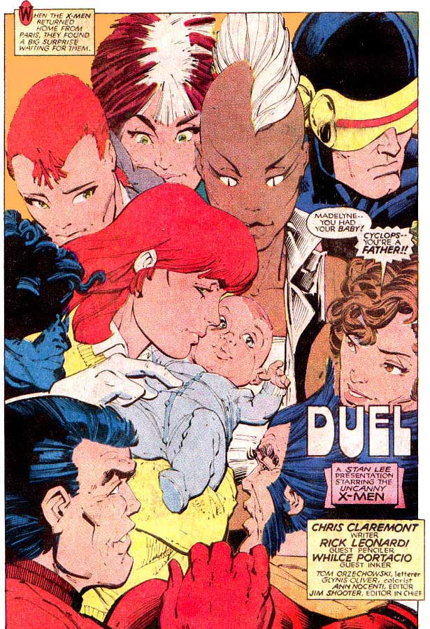 uncanny-x-men-201-first-page.jpg