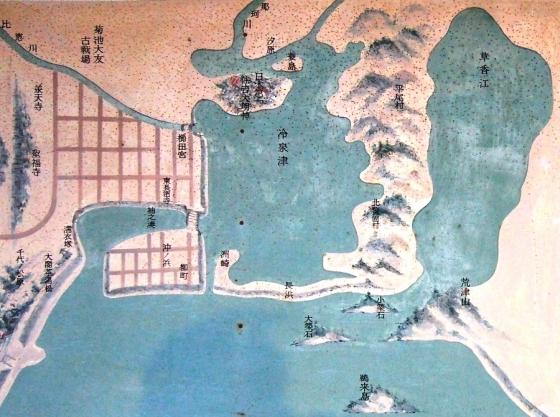 住吉神社20