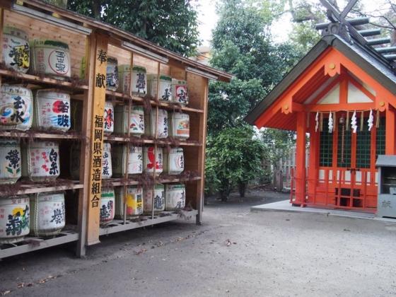 住吉神社11