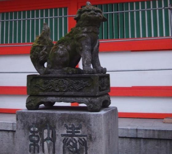 住吉神社15