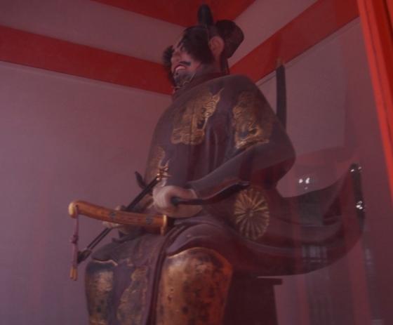住吉神社19