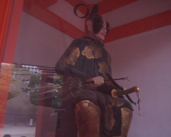 住吉神社19-2