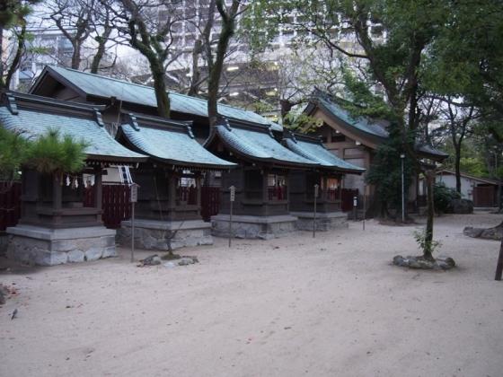 住吉神社32