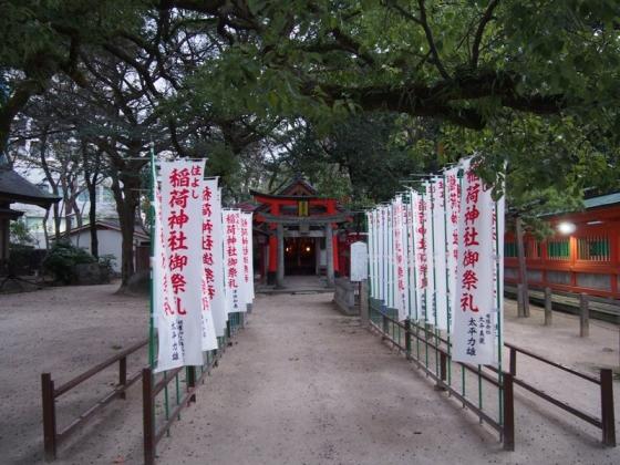 住吉神社34