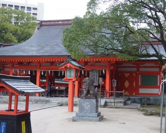 住吉神社36