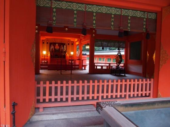住吉神社37