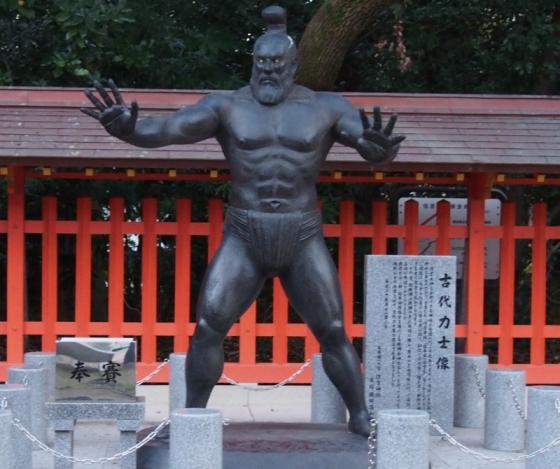 住吉神社38