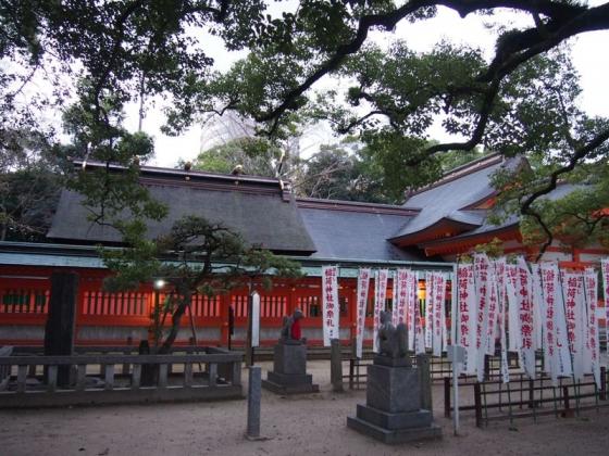 住吉神社39