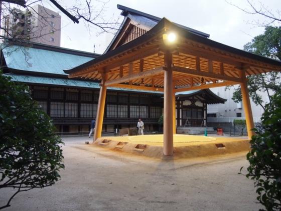 住吉神社40
