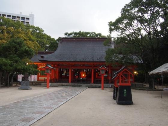 住吉神社41