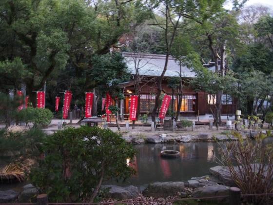 住吉神社43