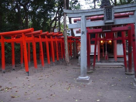 住吉神社46