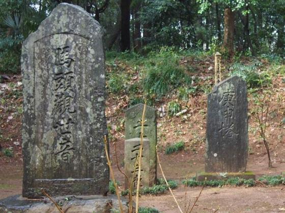 観音寺11