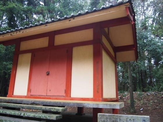 観音寺12