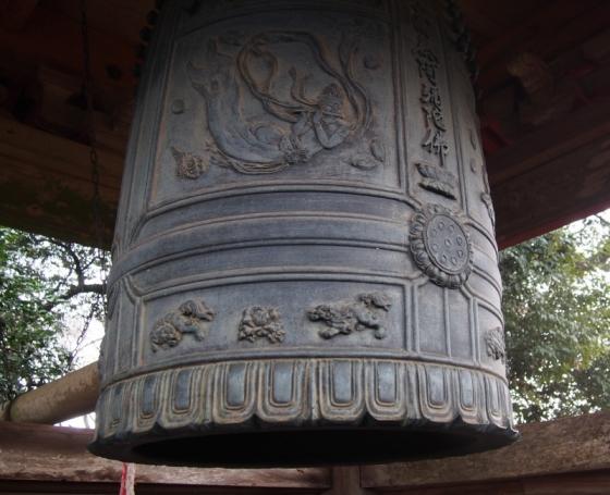 観音寺20