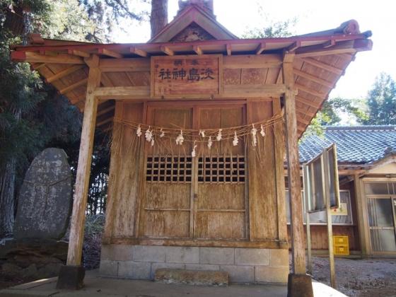 大宮神社06