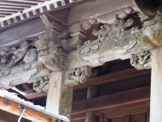 大宮神社09