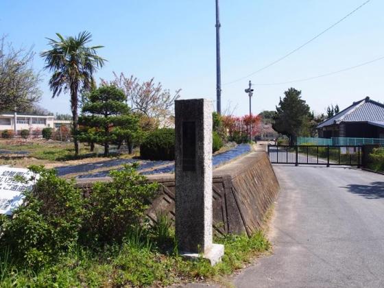 P4160027s.jpg