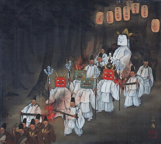 Ushimatsuri.jpg