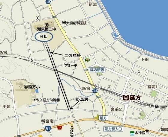 nobukata2.jpg