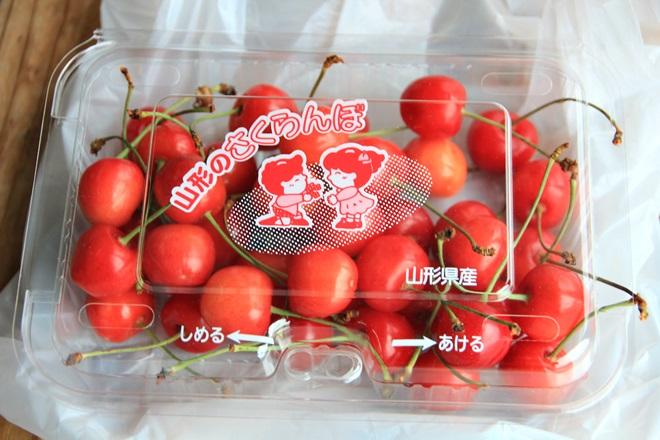 087_道の駅「おぐに」のさくらんぼ-20141231-181154
