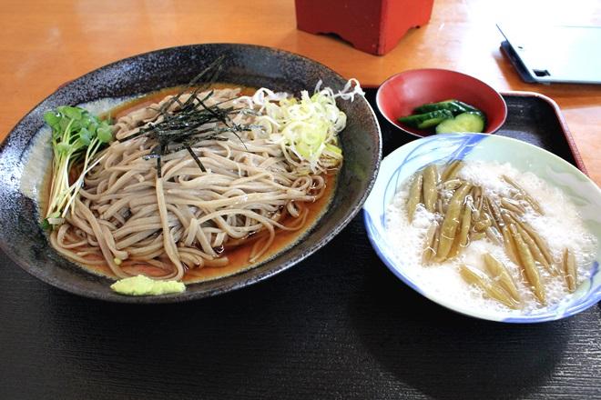 001_道の駅たまかわのじゅんさい蕎麦-20141231-181108