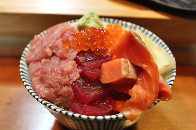025_鶴亀鮨の寿司共-20141231-181120