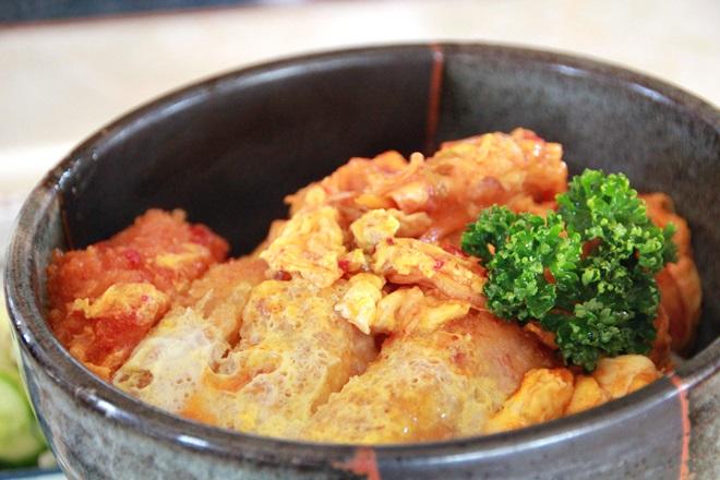 102_ドライブインてしおのタコキムチ丼-20141231-181203