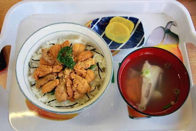 103_漁師の店のうに丼-20141231-181204