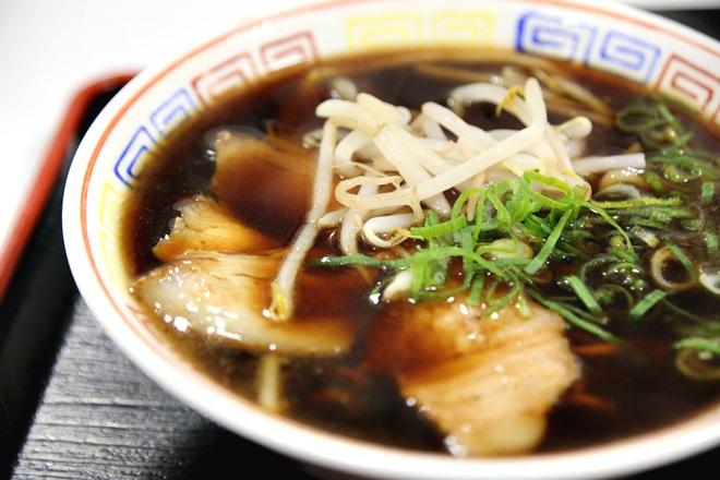 新福菜館-20150110-191830