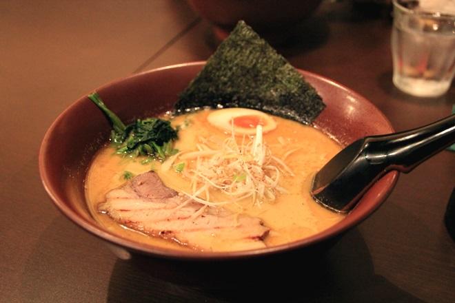 029_しゅういちのカレーらぁ麺-20141231-181358