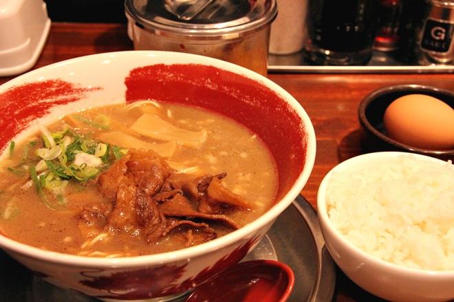 039_麺王の徳島ラーメン-20141231-181400