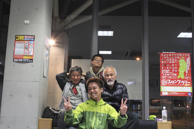 旅27日目_01