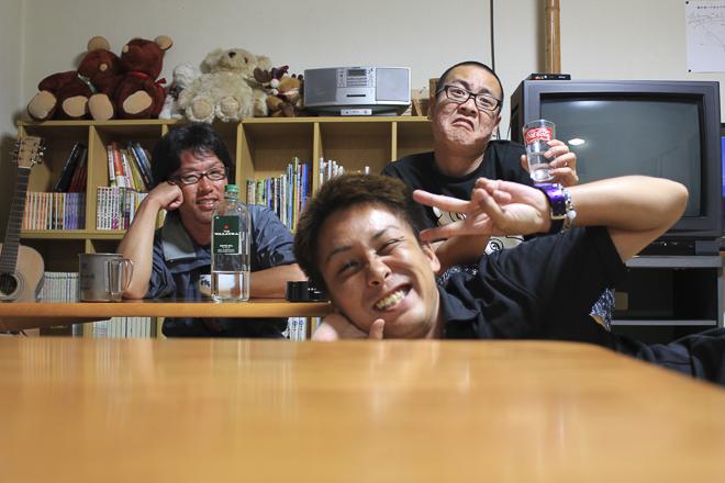 旅40日目_01