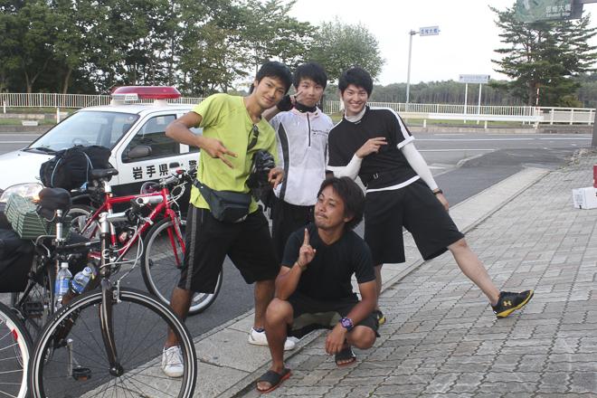 旅106日目_01