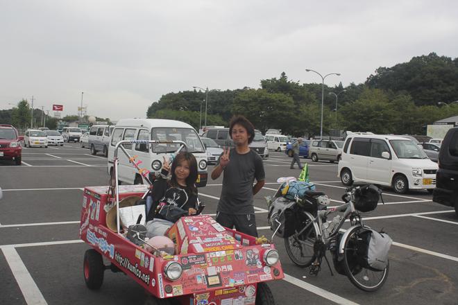 旅117日目_01