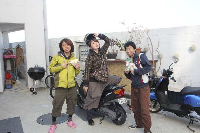 旅285日目_02
