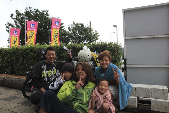 旅407日目_01