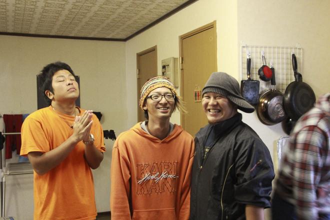 旅494日目_01