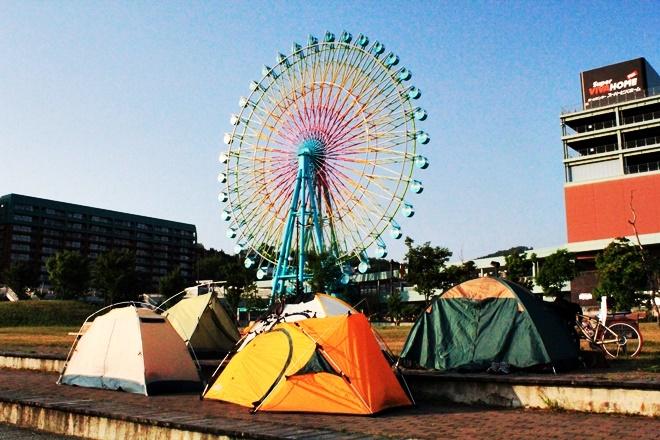 旅44日目_01
